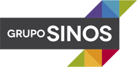 Logo do Grupo Sinos